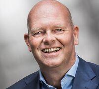 Erik Rosier