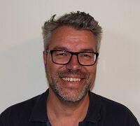 Wim Snijders